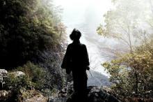 木村拓哉、アクション監督絶賛の300人斬りシーン公開 映画『無限の住人』