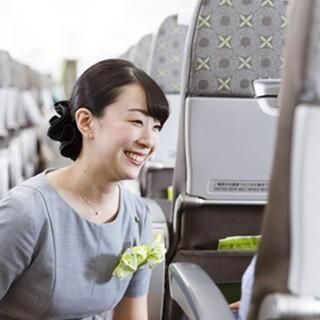 九州の翼・ソラシドエアはなぜ女性の搭乗率が高いのか