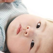 ロタウイルスの予防接種は、受けるべき?
