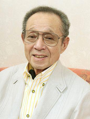 船村徹さん死去=作曲家「王将」「矢切の渡し」-84歳