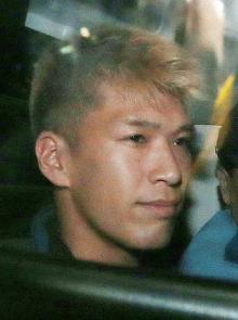 元施設職員を起訴=障害者襲撃、殺人罪など-責任能力ありと判断・横浜地検