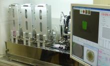 3Dプリンターで神経再生=細胞チューブ作製-京大など