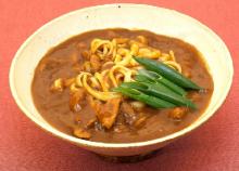 これはウマい!「ゆでうどん」「冷凍うどん」を使った簡単×美味しいレシピ~カレーうどん編
