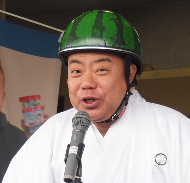 出川哲朗 ゴールデン帯冠番組