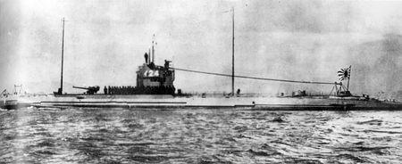 沈没から75年で慰霊碑=旧日本軍の潜水艦-豪北部