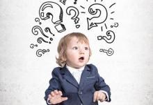 しつけのつもりが…子どもの考える力を奪う「親のNG言動」12連発