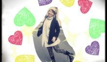 浜口京子「浮気は逆にしてほしい」発言にネット「理想を抱き過ぎ!」の声