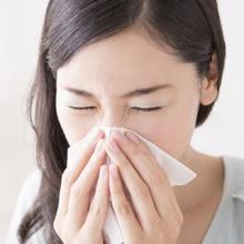 口呼吸の原因別の治し方を歯科医師に聞く