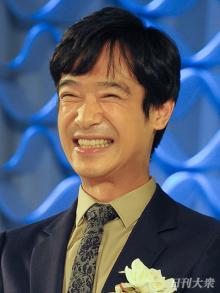 『半沢直樹』他、日本ドラマが海外で人気に!?