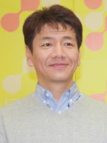 くりぃむ上田、TBS土曜朝のニュース番組MCに! CDTVは15分拡大