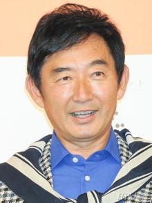 石田純一「莫大な違約金」が、出馬辞退の理由だった!?
