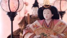 3月3日は桃の節句! 女子大生の「ひなまつり」の思い出9選
