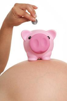【専門家監修】妊婦なら知っておきたい妊娠出産で得する保険とお金の話