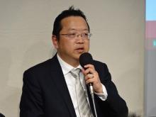 SNSで作品を取り上げた人は拘束される 中国でタブー視される漫画家とは