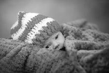 「アレルギーの日」、出産前に知っておきたい知識と対策