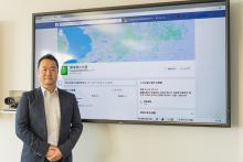 東日本大震災の経験から生まれた安否確認機能 Facebookに聞く災害対策