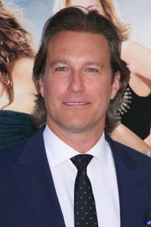 『SATC』ジョン・コーベットが新作クライムドラマに出演