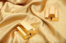 6億円の金塊盗難、換金に関与した貴金属店や買い取ったお店に罰則はある?