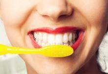 これが正解!歯科医師が教える「正しい歯磨き粉の選び方」