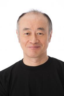 俳優の井之上隆志さん死去 56歳 『ドクターX』『相棒』などに出演