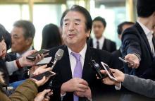 韓国メディアは大反発! 慰安婦像撤去求めた「在日」の苦悩