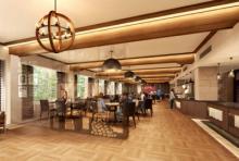より快適で素敵に!箱根のプリンスホテル3施設が春~夏に大幅リニューアル