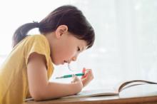 子どもの教育費の平均額は? 年齢別の教育費と貯め方