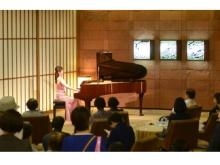 毎月25日はホテルオークラ東京で優雅なひとときを!