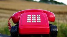 「年号」「数式」「電話番号」 英語で読める?