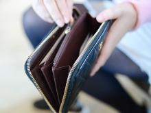 お金貯めたい...。あなたの浪費傾向は? #深層心理