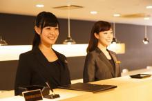 他人のクレジットカード情報でホテルに宿泊…どんな罰則が?