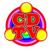 卒業ソングだけの3時間スペシャル『CDTV』3・30放送