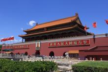 中国が「金正恩を見捨てた」理由