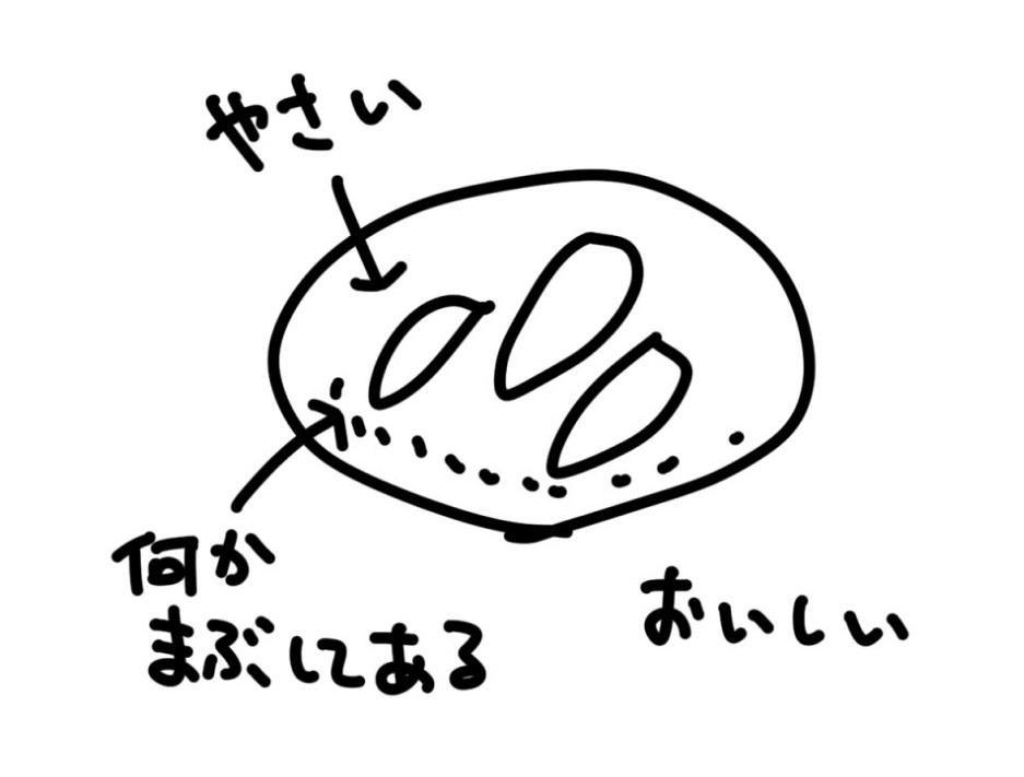田辺誠一 世界的名店の料理をイラスト解説し「健在で安心」の声