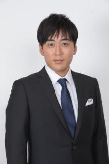 """NEWS、舞祭組らが出演!""""卒業ソング音楽祭を3時間生放送"""