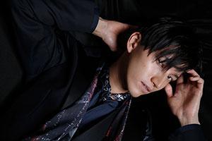 田口 淳之介、福岡アジアコレクション2017でのライブをLINE LIVE生配信