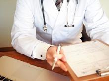 「多発性硬化症」発症に関与する腸内細菌を特定、予防に期待