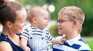 子どもに多い溶連菌。感染を避けるために出来ることは?
