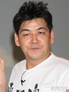 サンド富澤「チャンネル変えて」発言に、安藤優子が激怒!?