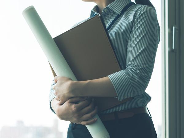 同僚に注意!「仕事を辞めるヤツの兆候」TOP10
