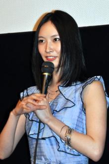 元サッカー日本代表の中田浩二氏と女優の長澤奈央夫妻に第2子女児誕生