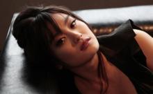 中西美帆 主演映画「東京ウィンドオーケストラ」で話題。篠山紀信が撮っていた!