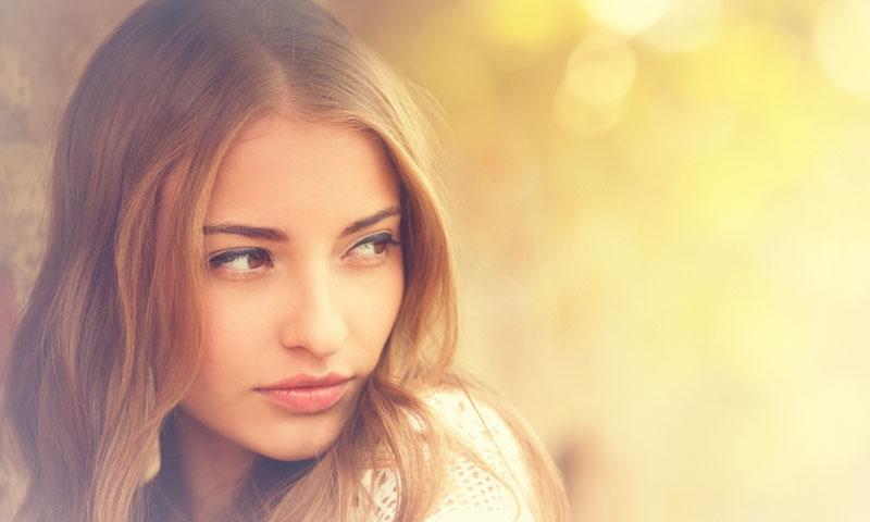 あなたはいくつ当てはまる!?セフレにされやすい「都合のいい女」5つの特徴