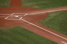 プロ野球の試合中にグラウンドに乱入…どんな罪になる?
