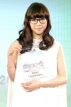 宇多田ヒカルに次ぐ歌姫・Aimer、デビュー6年目で脚光