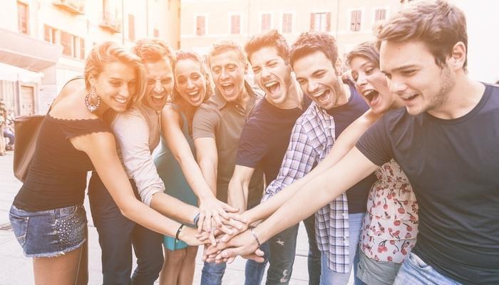 大学生が「かっこいい人が多い」と思う男性の名字9選!