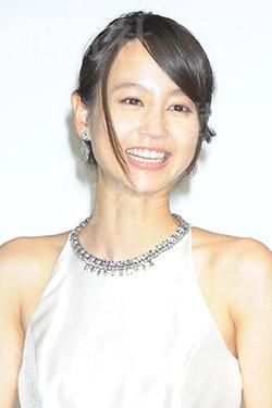 「堀北真希」引退で「桐谷美玲」に重圧 女社長の目利き