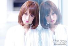 12星座*恋愛天気予報(3/20~26)