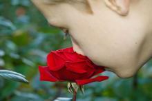 年を取ると匂いに鈍感になるが・・・ 週に1回、30分の運動で改善