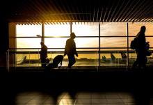 旅は人生に一体何をもたらすのか?